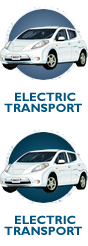 Electric Transport