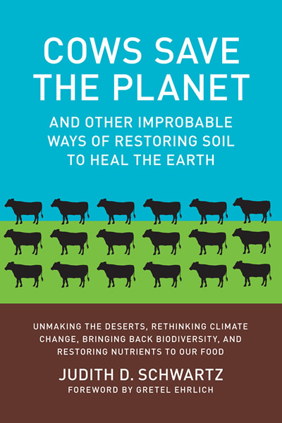 Cows-Save-the-Planet