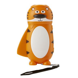 eco-tiger-kids-torch