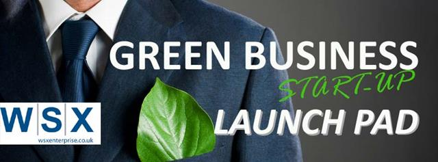 green-businesslaunchpadcopy_120739