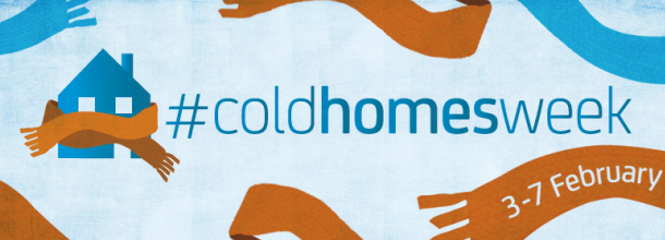 610x220_ColdHomesWeek2014v2