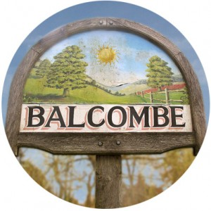 Balcombe-sign-website