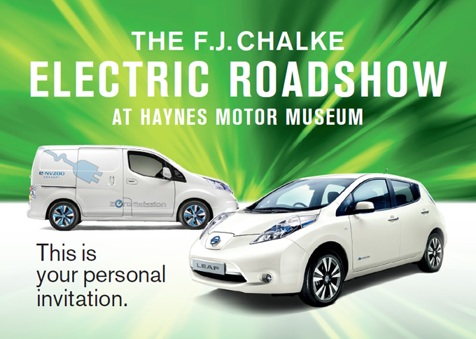 fjchalke-electric-roadshow