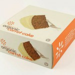 carrot-cake-box-large