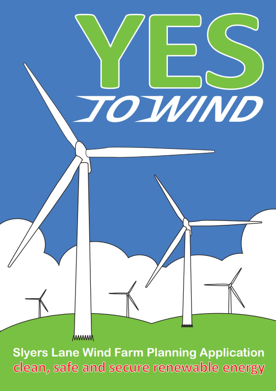 yes-to-wind