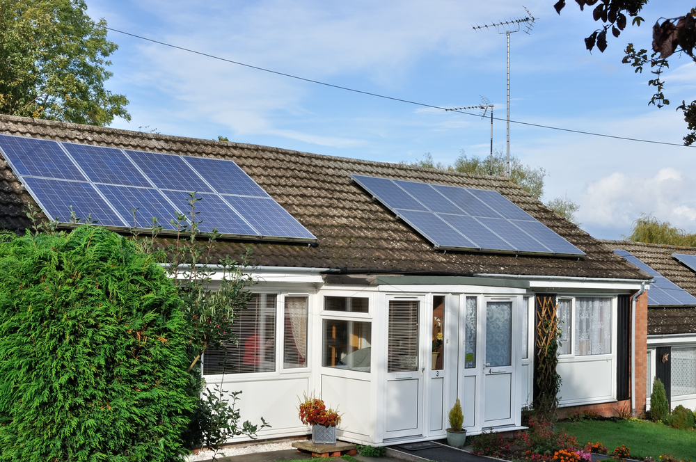 Guidelines on Solar Power for Homeowners